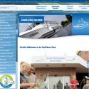 Homepage Tourist-Info