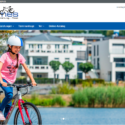 Homepage Zweirad Wermes