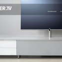 Homepage Keuter.TV