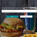Online-Bestellung bei Kochlöffel