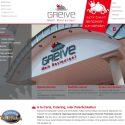 Homepage Restaurant Greive