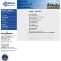 Homepage Nintemann Bauelemente