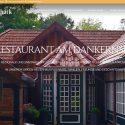 Homepage Restaurant Plünnhock