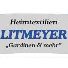 Heimtextilien Litmeyer