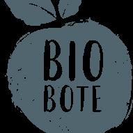 Biobote Emsland