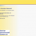 Homepage Gravelaar Reisen