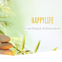 Homepage happylife – Coaching & Achtsamkeit