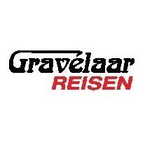 Gravelaar Reisen