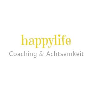 happylife - Coaching & Achtsamkeit