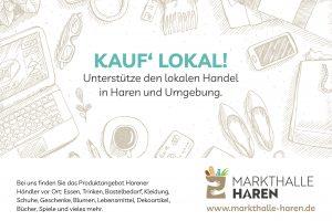 Markthalle-Haren-Info